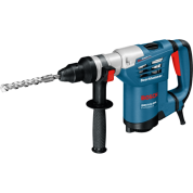Перфоратор BOSCH GBH 4-32 DFR Professional SDS plus